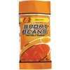 Bonbons Sport Beans orange