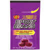 Raspberry Sport Beans