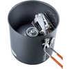 S/O Halulite 1.1L Boiler