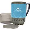 WindBurner 1.8L Accessory Pot Blue