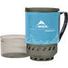 WindBurner 1.8L Accessory Pot Blue