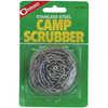 Camp Scrubber