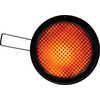 Système de cuisson WindBoiler de 1 l Rouge