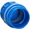Tap Filter Blue