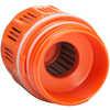 Ultralight Replacement Cartridge Orange+