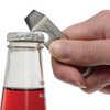 DoohicKey Key Tool Black