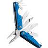 Leap Multi-Tool Blue