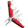 Leap Multi-Tool Red