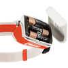 Myo Headlamp White/Orange
