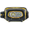 Pixa 3R Headlamp Black/Yellow