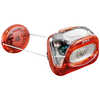 Zipka Headlamp Red