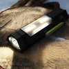 Torch 250 Flashlight