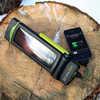 Lampe de poche Torch 250