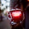 Vis 360 Lighting System Brown Shugga