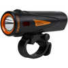 Urban 850 Trail FC front light Blackout