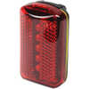 Dazzle Clip Mount 5-LED Mini Tail-Light