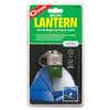 Lanterne Micro à DEL Couleurs variées