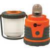 Lanterne DURO 30 Day Orange+