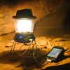 Lighthouse 250 Lantern& USB Power Hub