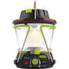 Lighthouse 250 Lantern& USB Power Hub