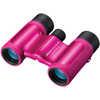 Aculon W10 8x21 Binoculars Pink