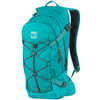 Mountain Fountain 9 Hydration Pack Tidal Teal