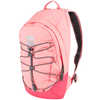 Mountain Fountain JR Hydration Pack Sorbet/Blossom