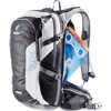 Compact EXP 10 SL Black/White