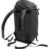 Rangefinder Backpack Charcoal Heather