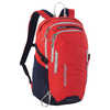 Refugio Pack 28L French Red w/Navy Blue
