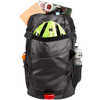 Especial Medio Backpack Black