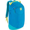 Sidekick Daypack Regatta/Brilliant Blue