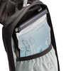 CC 10L Hydration Pack Black