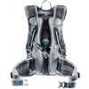 Sac-gourde Compact EXP 10 SL Bleuet/Menthe