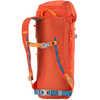 AlpineLite 18 Backpack Molten/Marlin