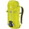 AlpineLite 24 Backpack Lima/Limeade