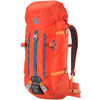 AlpineLite 35 Backpack Molten/Marlin