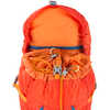 AlpineLite 35 Backpack Molten/Marlin