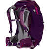 J28 Daypack Moonrise Purple