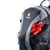 Speed Lite 20 Daypack Black/Titan