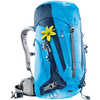 ACT Trail 28 SL Backpack Turquoise/Midnight