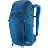 Zephyr 25 Backpack Poseidon/Atlantis