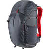 Zephyr 35 Backpack Coal/Lava