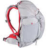 Mistral 30 Backpack Foil/Red Huckleberry