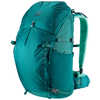 Mistral 30 Backpack Adriatic/Cool Mint