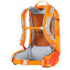 Salvo 24 Daypack Burnish Orange