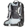 Salvo 28 Daypack True Black