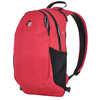 Escapade 12L Daypack Red