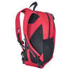 Escapade 12L Daypack Red