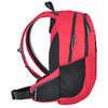 Voyageur 18L Daypack Red